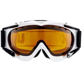 UVEX apache goggles wit